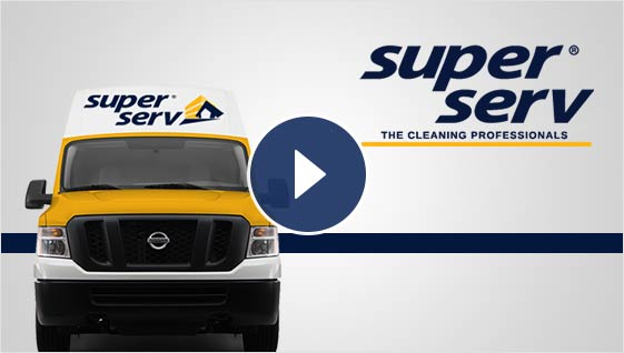 Super Serv Cleaning Service