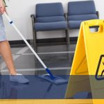 Benefits_RegCommercialCleaningBlog_FeatImage