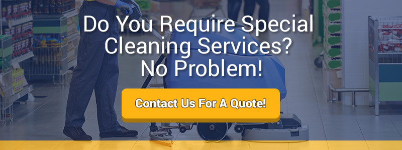 CTA-SpecialCleaningServices